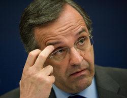 Grecia aprueba finalmente la ley que permite la fusión de cadenas de televisión