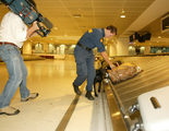 La nueva temporada de 'Control de aduanas' llega a Discovery MAX este miércoles