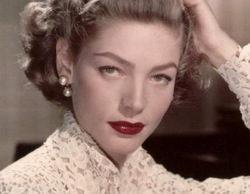 Muere Lauren Bacall a los 89 años