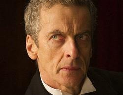 El estreno de la octava temporada de 'Doctor Who' podrá verse en cines en España