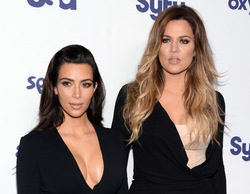 Las Kardashian quieren que el equipo de su reality se someta al polígrafo para atrapar a un ladrón