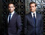 'Suits' renueva por una quinta temporada con USA Network
