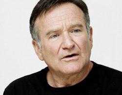 '20/20' supera los 7 millones de espectadores con su especial dedicado a Robin Williams