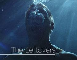 """'The Leftovers' irrumpe con fuerza en VOD, y se convierte en la serie con más """"Plays"""" por episodio"""