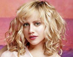 La historia de Brittany Murphy llega a televisión en forma de TV movie
