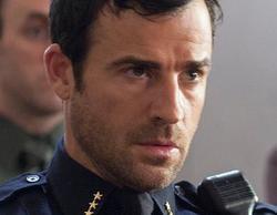 'The Leftovers', de HBO, renovada por una segunda temporada