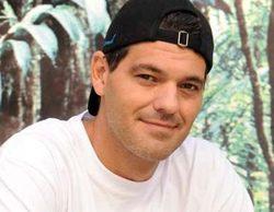Un rayo de esperanza para Frank Cuesta: Despedido por corrupción el juez del caso Yuyee