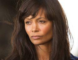 Thandie Newton se convierte en otro fichaje estelar de 'Westworld'