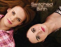 ABC Family renueva 'Switched At Birth' por una cuarta temporada