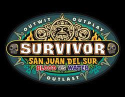El estreno de la 29ª edición de 'Survivor', en peligro por falta de acuerdo con los editores