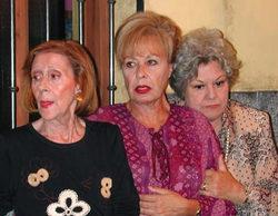 De 'Risas y estrellas' a 'Sábado sensancional': Los formatos de José Luis Moreno para televisión