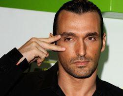 Rafa Méndez regresa a la televisión de la mano de 'Pequeños gigantes'