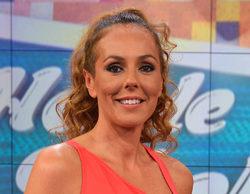 Rocío Carrasco podría quedarse sin sueldo en 'Hable con ellas'