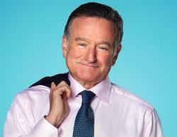 Robin Williams desveló en una entrevista que había pensado suicidarse