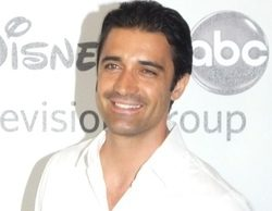 Gilles Marini ('Switched at Birth') aparecerá en un capítulo de 'The Mysteries of Laura'