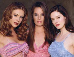 CBS descarta finalmente el reboot de 'Embrujadas'
