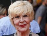 Concha Velasco volverá a presentar 'Cine de barrio' en otoño