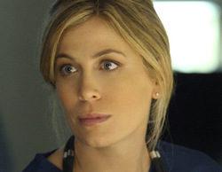 Sonya Walger ('Perdidos') ficha por la cuarta temporada de 'Scandal'