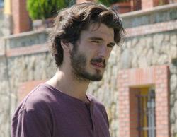 'Bajo sospecha', 'Águila Roja', 'Refugiados' o 'Las caras de la noticia', entre los estrenos más destacados del FesTVal 2014