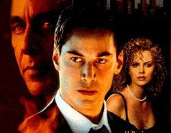 """NBC prepara la adaptación televisiva de """"Pactar con el diablo"""""""