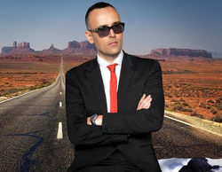 """Risto Mejide: """"Alberto Ruiz-Gallardón no quiere venir a 'Viajando con Chester'"""""""