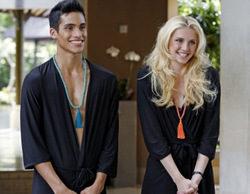 'America's Next Top Model' empeora el estreno del pasado año en su regreso