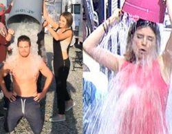 """Así empezó el """"Ice Bucket Challenge"""": de reto de internet a campaña de recaudación que ha """"calado"""" en los famosos de todo el mundo"""