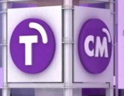 Castilla-La Mancha TV se convierte en el canal autonómico con más denuncias