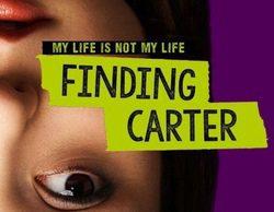 'Finding Carter', renovada por una segunda temporada en MTV
