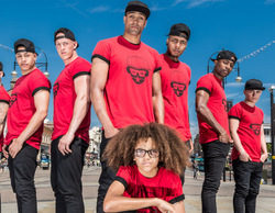 Divinity lanza en octubre el contenedor Divinity Dance con el estreno de 'Te lo digo bailando' como contenido estrella