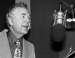 Muere Don Pardo, la voz de 'Saturday Night Live' durante 40 años