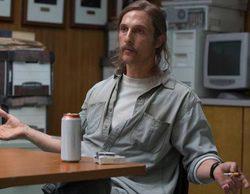 Matthew McConaughey ganará el Emmy al mejor actor y 'Orange' y 'Breaking Bad' triunfarán entre las series