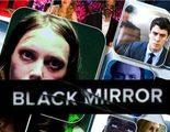 'Black Mirror' tendrá un episodio especial de Navidad inspirado en fantasmas