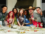 MTV España estrena este sábado 'Novatos en la cocina'