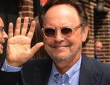 Billy Crystal rendirá homenaje a Robin Williams durante la gala de los premios Emmy