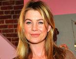 Ellen Pompeo producirá un nuevo drama policíaco para ABC