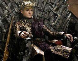 'Juego de tronos', la gran favorita de los  Emmy para los usuarios de Facebook