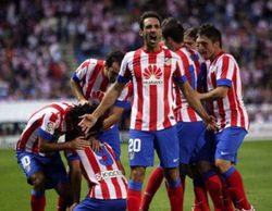 Arranca La Liga en Primera y Segunda División: Dónde ver cada partido