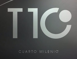 Cuatro estrena la décima temporada de 'Cuarto milenio' el próximo domingo 7 de septiembre