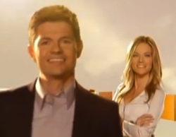 Telemadrid estrena la nueva imagen de sus 'Telenoticias' el próximo lunes 1 de septiembre