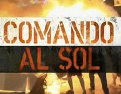 """'Comando al sol' cierra su segunda temporada en La 1 recorriendo España """"De sur a norte"""""""