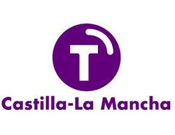 El PSOE estudia querellarse contra Nacho Villa, director de Castilla-La Mancha TV