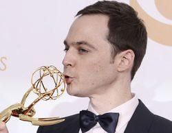 Lista de los ganadores de los Emmy 2014