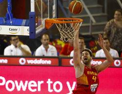 Este sábado 30 de agosto arranca el Mundial de Baloncesto 2014  en Mediaset España