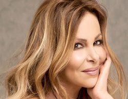 Ana Obregón conquista Estados Unidos: el remake latino de 'Ana y los 7' lidera por delante de las grandes networks