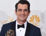 Los Emmy 2014 bajan notablemente respecto al pasado año