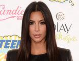 Kim Kardashian, estrella invitada en la cuarta temporada de '2 Broke Girls'