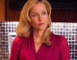 Gillian Anderson negocia convertirse en la nueva protagonista de 'Hannibal'