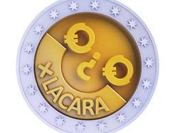 Aragón TV se apunta a las versiones infantiles con 'XlaCara peques'