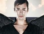 """Syfy España estrena el próximo 1 de octubre 'Dominion', basada en la película """"Legión"""""""